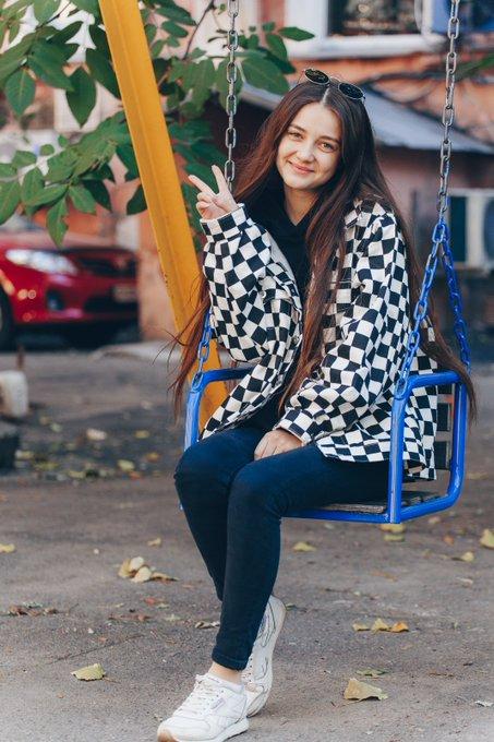 Beautiful vlasova : AnnaVlasova