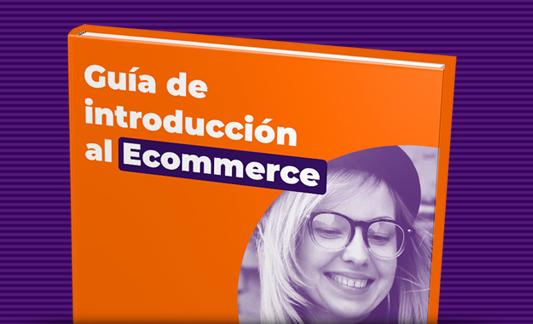 Prepárate para el próximo #díasiniva Te compartimos un ebook gratuito en el que podrás aprender cómo hacer una estrategia para #ecommerce. Descárgalo aquí: https://t.co/DpkwBBf9qK . #comercioelectrónico #transformaciondigital #colombia https://t.co/UDS4Q3ZhEJ