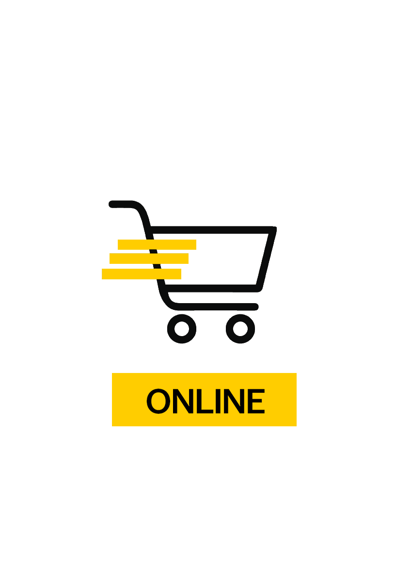 """In an effort to help jump start the economy and assist local business owners connect with consumers, Yellow Pages has included a """"Cart"""" icon on https://t.co/odQSQvMfD4 next to each of our eligible  listings to promote shopping online!  #shoplocalonline https://t.co/bJHDujbCE7"""