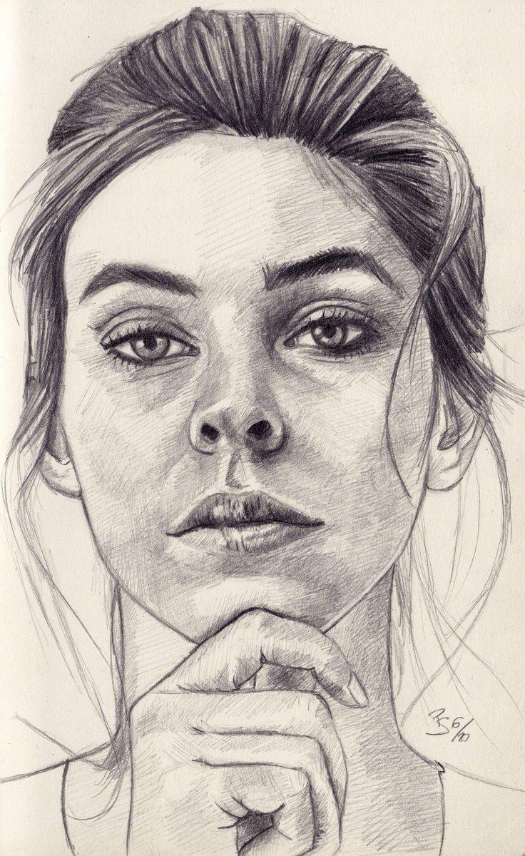 #graphite  #pencil #portrait on #sketchbook #moleskine photo ref by cookie_studio  on @freepik  #art #handdrawn #handdrawnart #teamdli  #pencildrawing #hairbow #moleskineart #graphitedrawing #artist #iloveart #drawsomethingshowcase #united_artists_art_pic.twitter.com/NjgFpofgDI