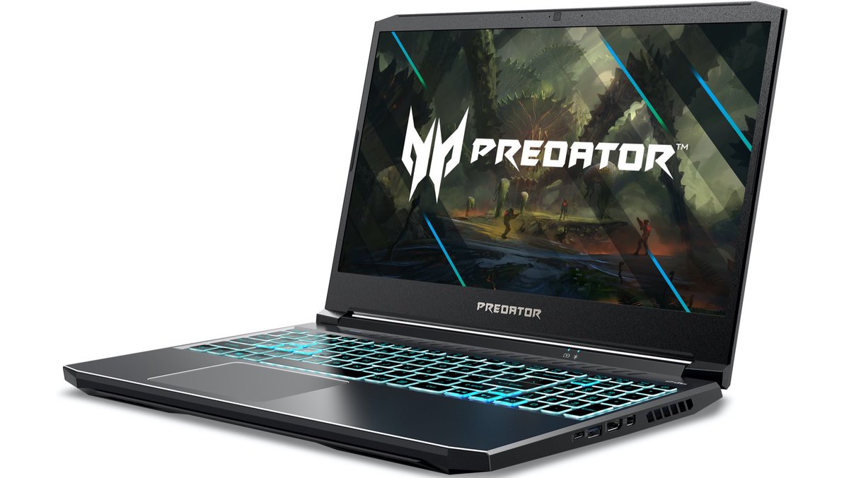 RT dts: The upcoming PredatorGaming Helios 300 is arriving packed with DTS:X Ultra sound for massive on-the-go play: slashgear.com/acer-predator-…