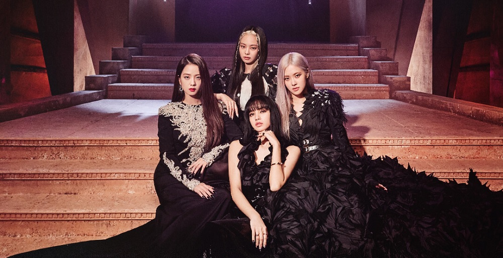 YG Entertainment's stocks soar after BLACKPINK's comeback  https://t.co/QA0W5CTkgp https://t.co/nWnTY5KfyM