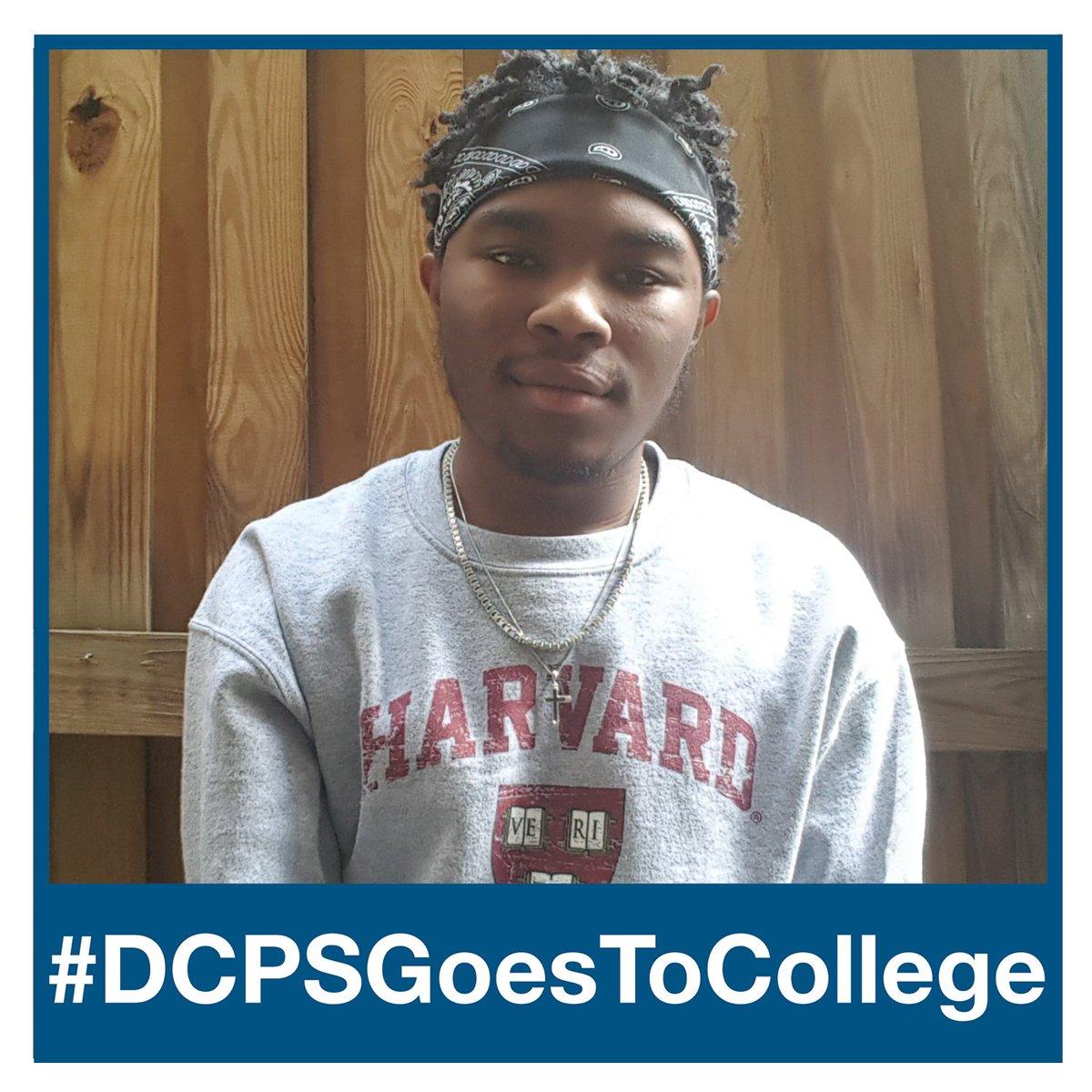 DC_CAP photo