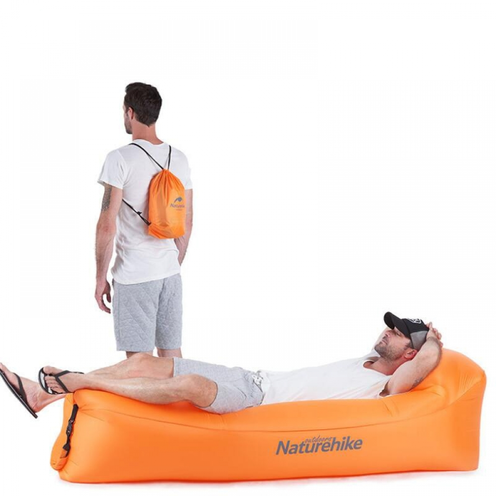 You asked, We listened!  We're bringing back Portable Inflatable Air Sofa https://bit.ly/3edUDHV $83.00 #travelawesome #traveladdict #travelideaspic.twitter.com/WrE0Et54D2