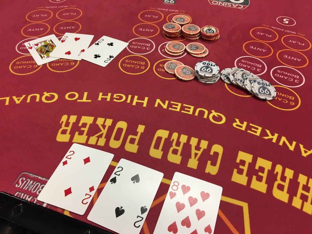 Casino 99 Chicocasino99 Twitter