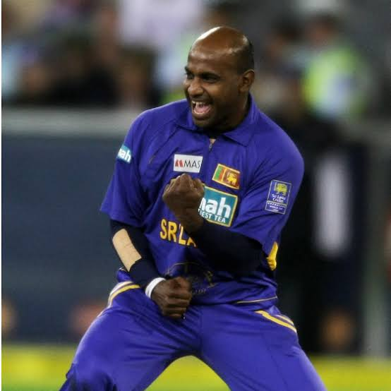 Happy Birthday to one of the most stylist n prolific allrounder Mr. Sanath Jayasuriya