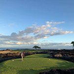 Image for the Tweet beginning: Join Hualalai's Head Golf Professional,