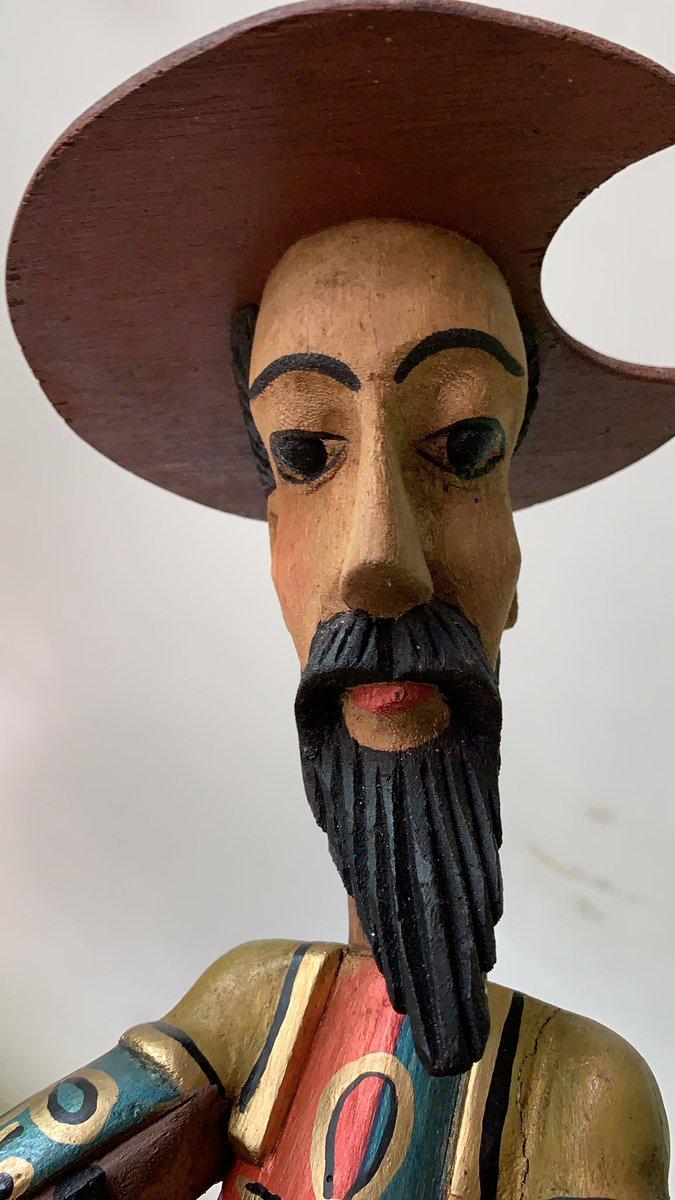 Sino has leído Don Quijote de la Mancha, ¡no has leído! #LeoLuegoExisto pic.twitter.com/7ScWsXjase