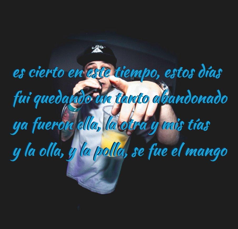 #rap #RAPLIFE is a battle beyond two souls  una #infectadura  DE PARTICIPANTE A JURADO ACpic.twitter.com/X0AEG15Xbx