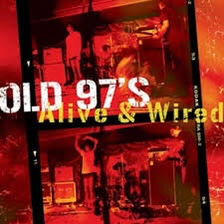 "Tonight at 9ET/6PT on @stageit I will revisit the first half of @old97s 2005 live album Alive & Wired, about which even @pitchfork found something nice to say: ""...the band showcases a surprisingly deep and ridiculously rich canon of loser anthems.""  https://t.co/ReQOnG3kXw https://t.co/G91GZymmqE"
