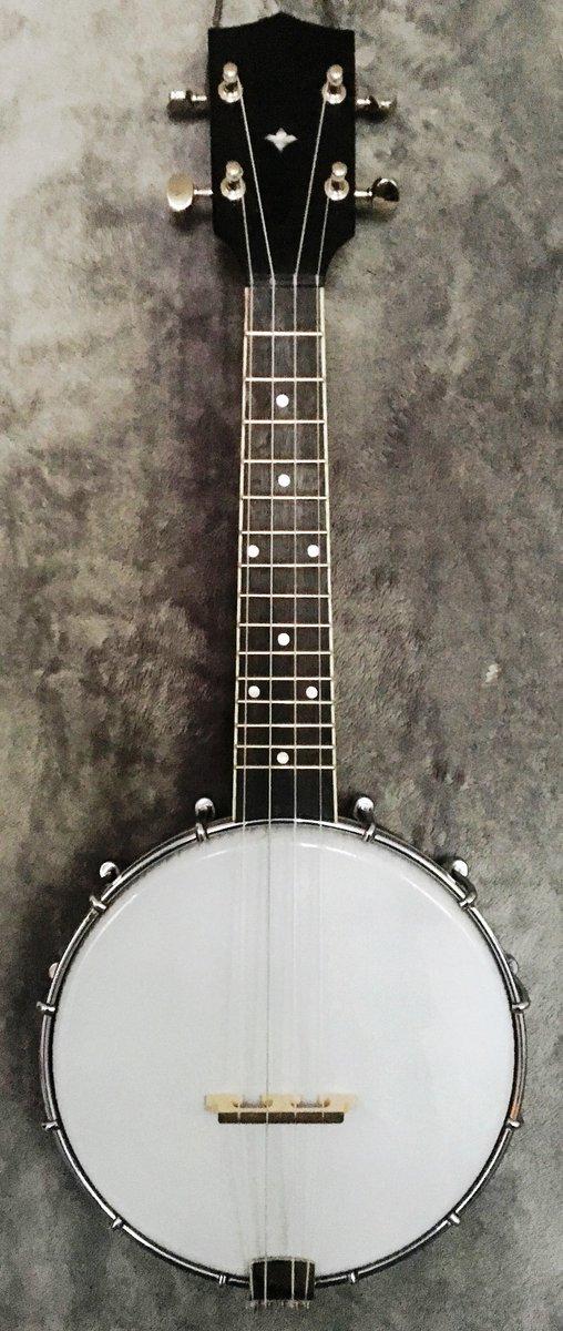 george banjos Ukulele