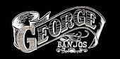 george banjos logo