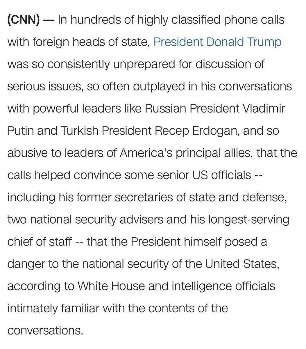Wow, this lead. cnn.com/2020/06/29/pol…