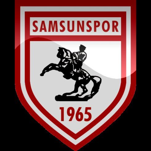 🔴⚪️⚫️ Samsunspor'umuz 5️⃣5️⃣ yaşında... Nice yıllara, nice şampiyonluklara... @Samsunspor #AtatürklüArma55Yaşında 🇹🇷 https://t.co/MPZhILnTDf