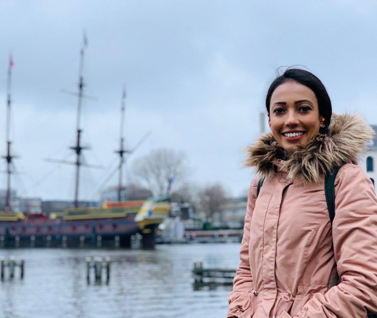 Around Amsterdam https://m.youtube.com/channel/UC025NsiMgCxMyY3xRxweWnA…  #travelrhythm #hnhstopovers #travelgram #travel #youtube #amsterdam #amsterdamn #netherlands #holland #europe #travelphoto #travelbug #travellers #amsterdam_streets #world #bestofamsterdam #amsterdamshotspic.twitter.com/kb6Uf6Yny4