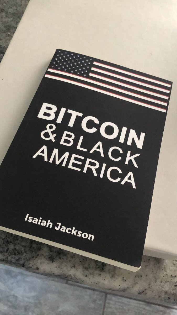 Look at what we got here! @bitcoinzay thanks , can't wait to crack this open.