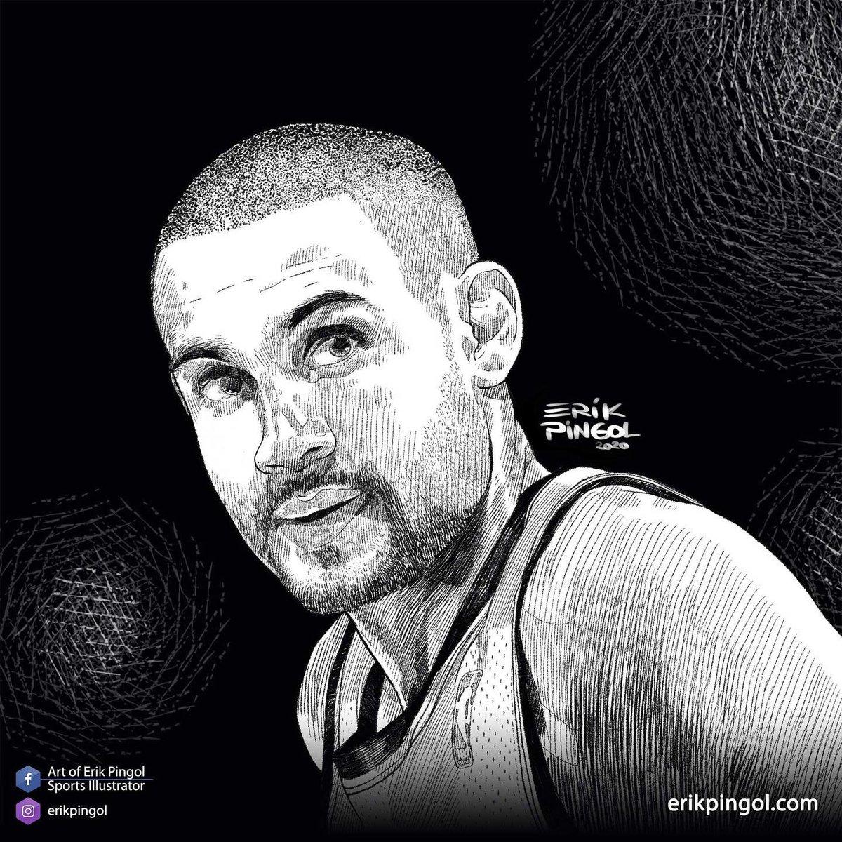 @NBA @TurnerSportsEJ @realgranthill33 Badass Mr. Nice Guy of the '90s 🤩 https://t.co/DcI6n62CTC