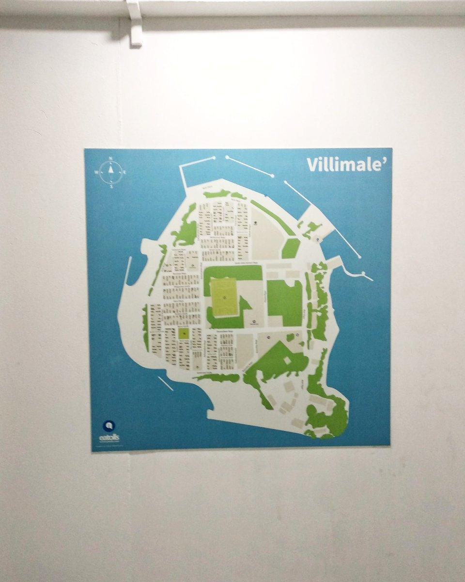 Eatolls Villimale' map.#villimale https://t.co/qJGyMhhEe4