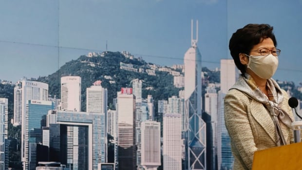 china-passes-sweeping-hong-kong-national-security-law-report Photo
