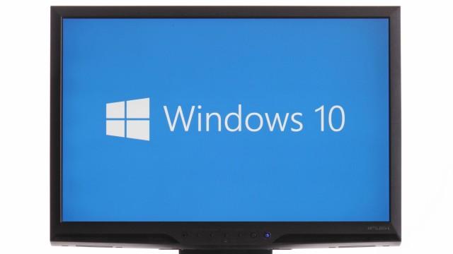 Windows 10: Download-Ordner automatisch leeren lassen https://t.co/1DcCXqAJe9 https://t.co/GbTLSzkhc7