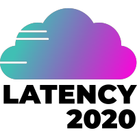 We are pleased to be platinum sponsors of the 2020 @LatencyConf - the only conference dedicated to building secure, high performing cloud-native applications in Perth.  Join us on 18 & 19 November to talk about your career in the cloud! https://t.co/qhLed0sON5 https://t.co/gNUo9G10lv