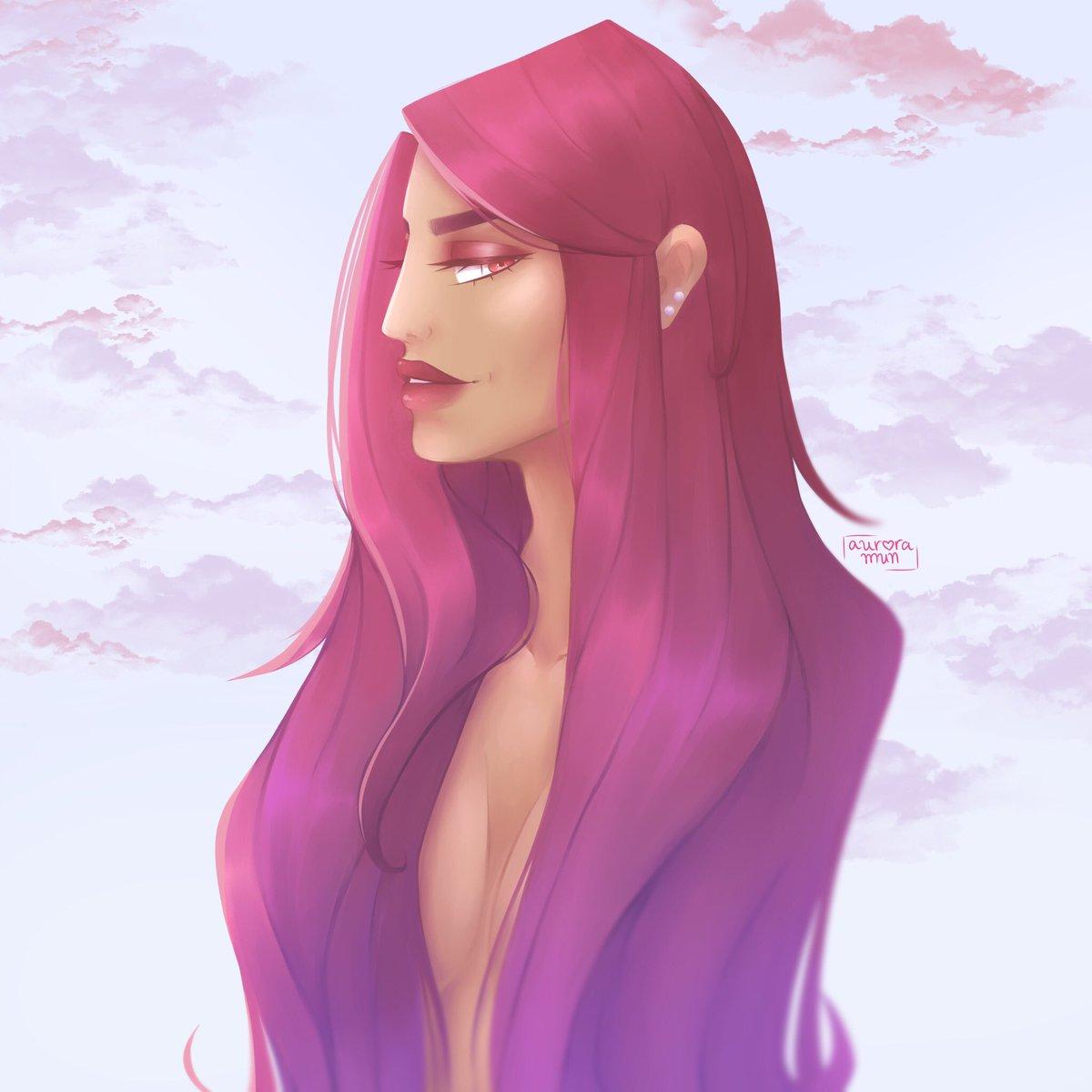 The Queen herself  #TheArcana #NadiaStarinava #NadiaTheArcana #NadiaFanart #TheArcanaFanart #Fanarts #illustration #artistsontwitterpic.twitter.com/YiLETwVhxB