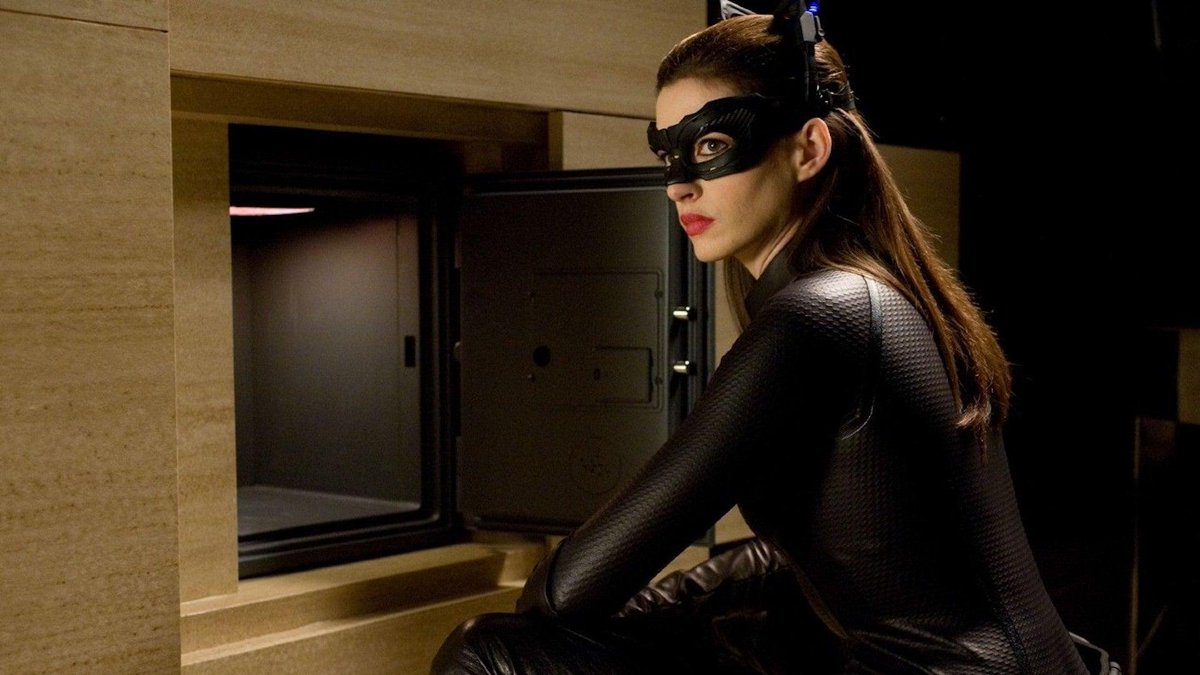 @IGN's photo on Christopher Nolan