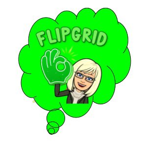 #FlipgridLive was awesome, so many exciting things coming up 🎉🎉😀 @Flipgrid