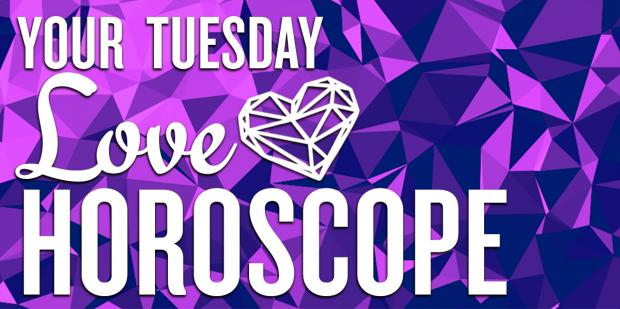 daily-love-horoscope-for-tomorrow-june-30-2020 Photo