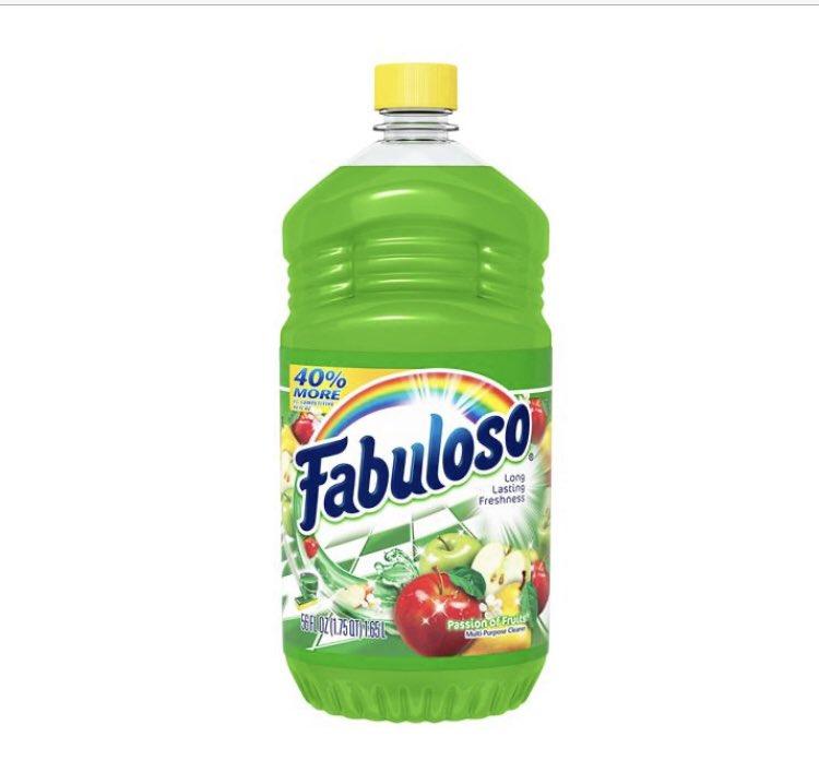 Jadakiss turns Fabolous into This #Verzuzpic.twitter.com/LRn0LOxmTL  by Kent King