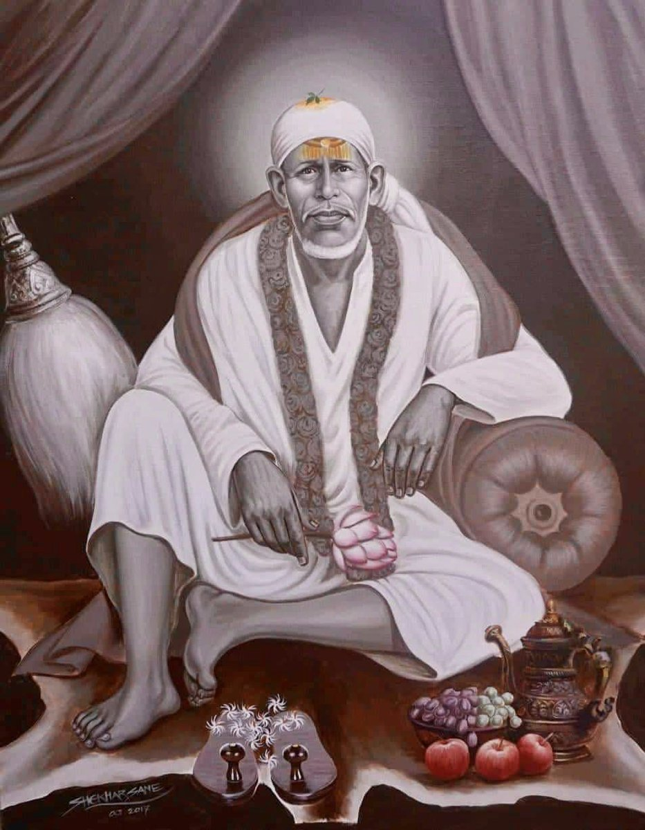 @SSSTShirdi The #mentalhygiene of keeping the mind pure is superior to #physicalhygiene, but the latter is important, and should not be neglected. Stay away from negative people. They have a #problem for every #solution. #SaiBaba  #OmSaiRam #OmMangalSai #HappyTuesday