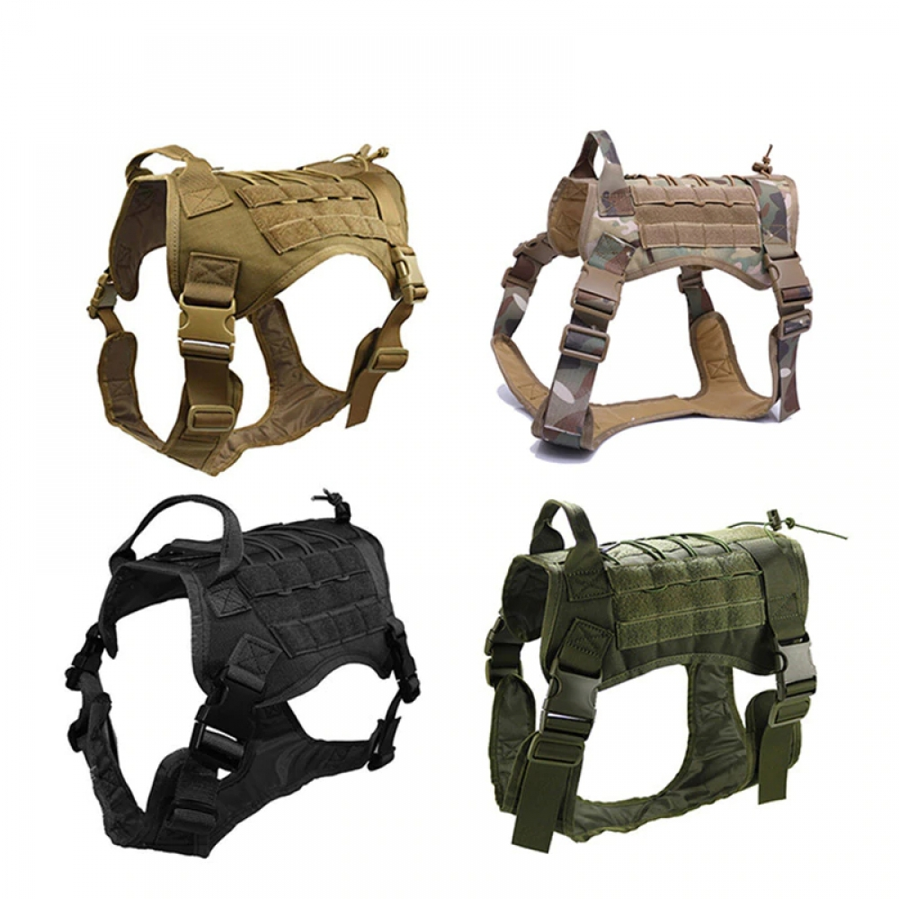 #cute #instadog Tactical Harness For Medium and Big Dogs https://4pawzoutlet.com/tactical-harness-for-medium-and-big-dogs/…pic.twitter.com/xD91ygFVZO
