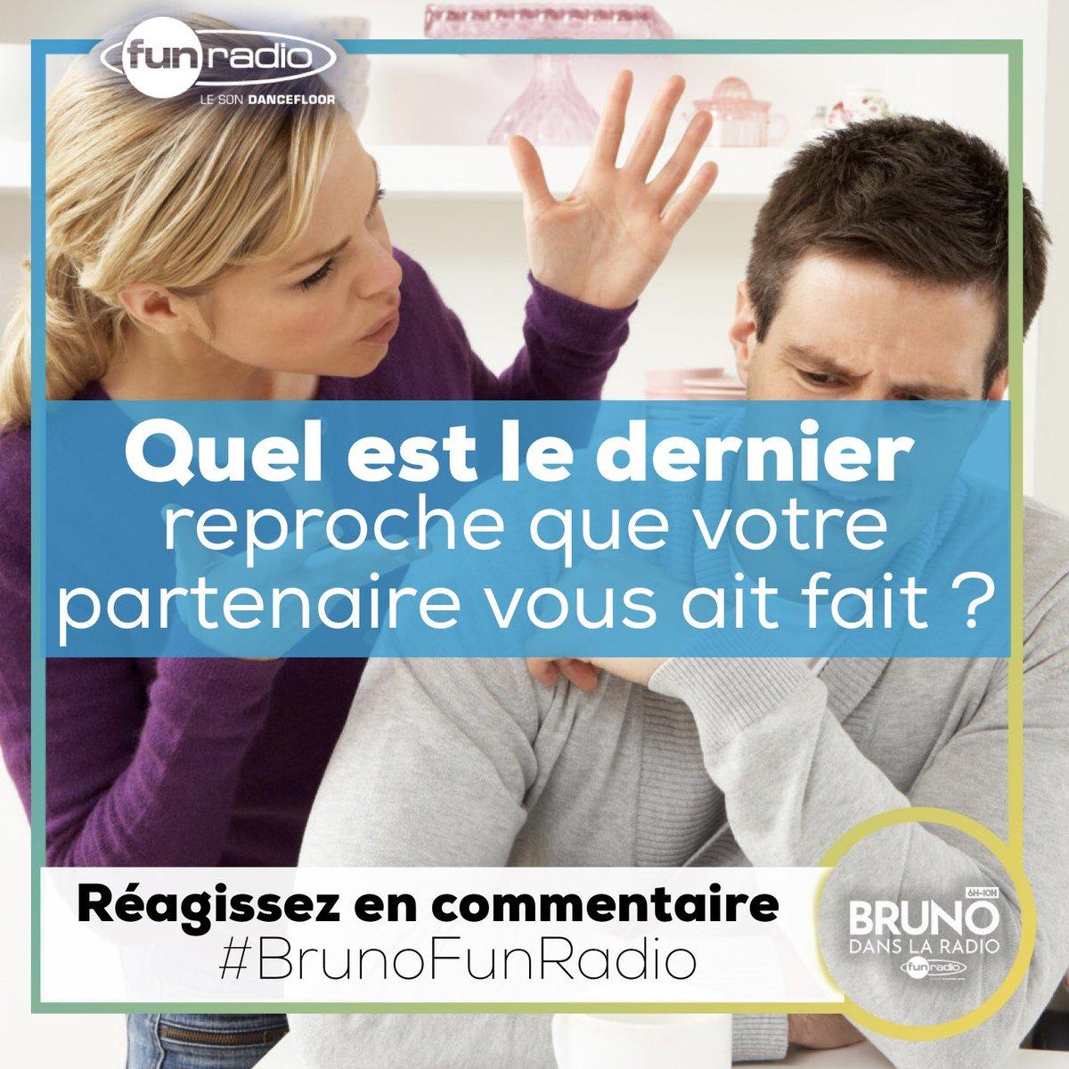 On en parle dans les commentaires !  #brunofunradio <br>http://pic.twitter.com/1efpGbjPLn