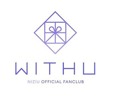 みなさん‼️   あす、7/1(水) AM11時に  オフィシャル・ファンクラブ  「NiziU OFFICIAL FANCLUB WithU」  モバイル・ファンクラブ  「NiziU OFFICIAL FANCLUB WithU MOBILE」が プレオープン致します   詳しくは追ってご案内致しますので 今しばらくお待ちください  お楽しみに   #NiziU #WithU