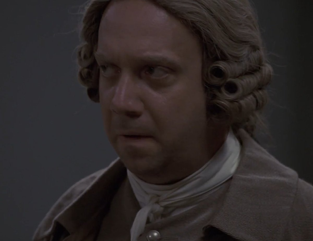 #cinemon we need more Giamatti in wigs <br>http://pic.twitter.com/K4yBYq9TCZ
