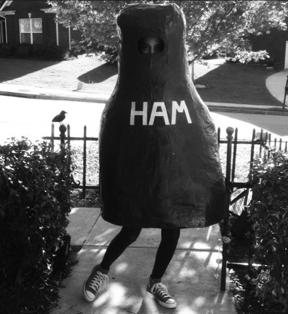 #cinemon My favorite costume <br>http://pic.twitter.com/N2Tzs1bhJr