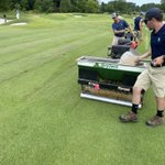 Image for the Tweet beginning: Team @DryjectTN out punching some