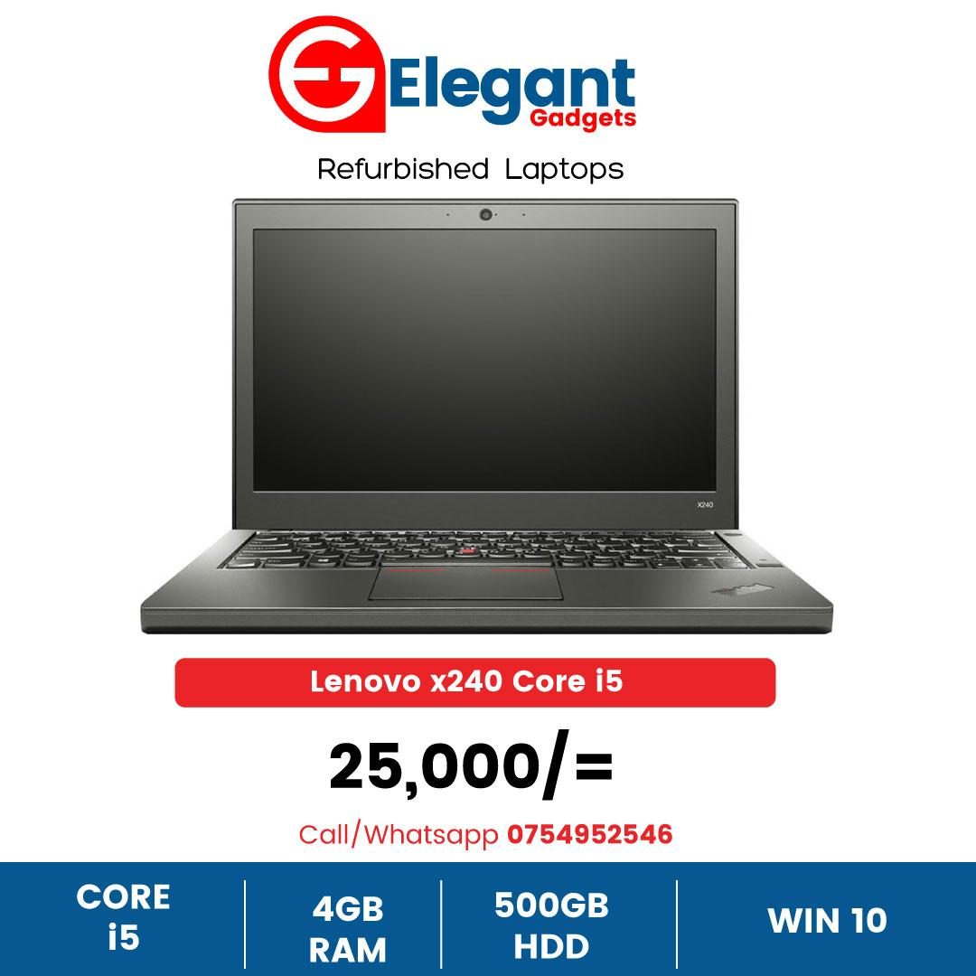 Get this ThinkPad x240 @25000/= Call/ Whats App 0754952546 #nvidia #tech #techsource #pcsetup #pcgaming #pcgoals #pcmasterrace #pcmods #battlestations #dreampc #extremegaming #HiPesaApp #tuesdayvibes #BabuOwino #lockdownextension #WorldSocialMediaDay #pic.twitter.com/2UO8hVMiZW