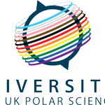 Image for the Tweet beginning: Introducing #DiversityinUKPolarScience Initiative - Established