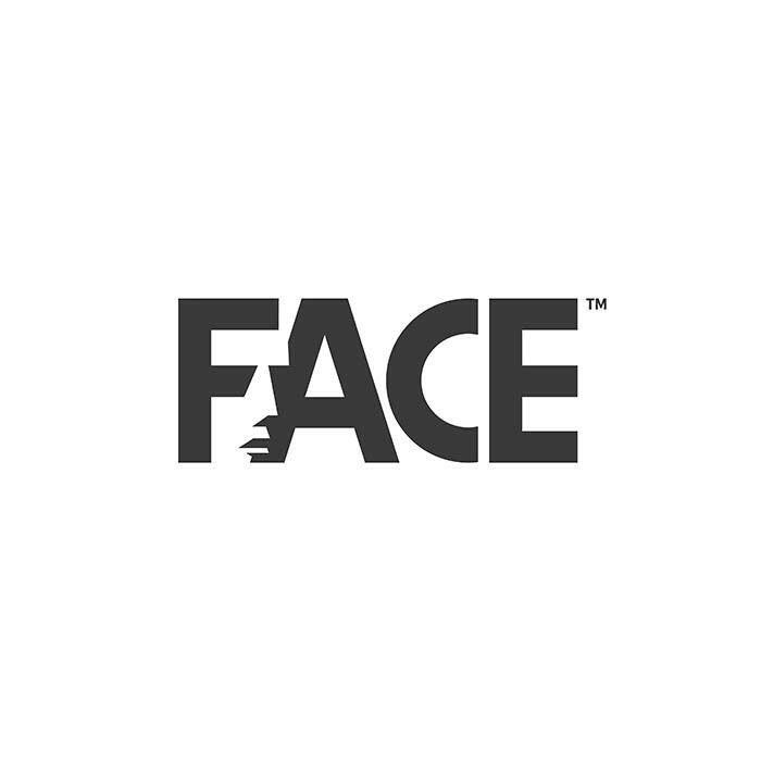Creative Professional Text Logo  #design #LogoDesign  #Logo pic.twitter.com/VUp6jFZFD7