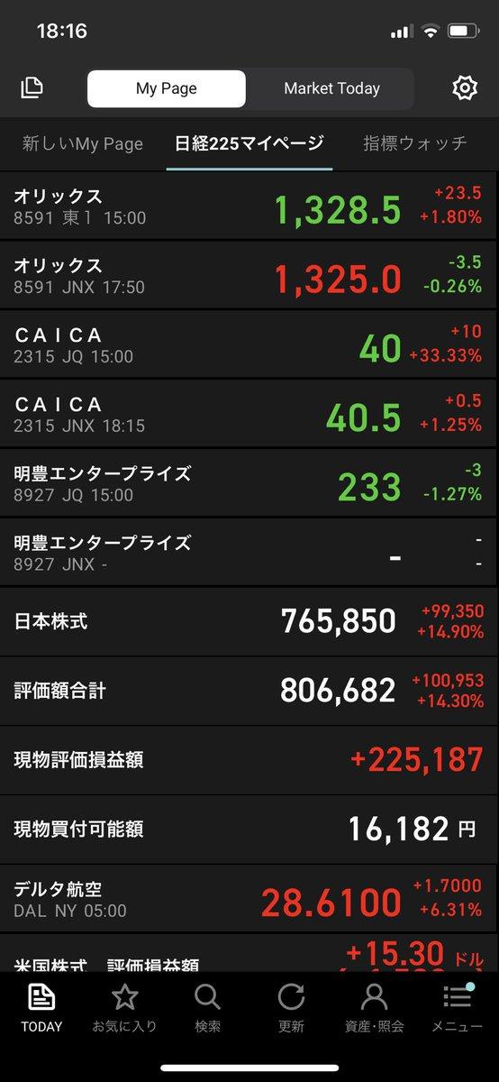 掲示板 カイカ 株価