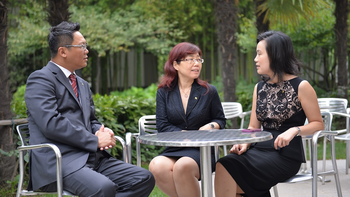 In #Shenzhen + want to hear about our top-ranked Global #EMBA programme? Join us on July 8 + meet one-on-one with CEIBS admissions staff to learn more https://t.co/H8shgayg9w https://t.co/61fWqGUNNS