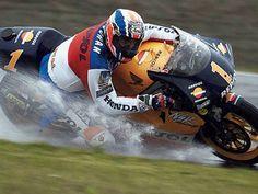Classic #MotoGP #ClassicMotoGP time...@micksdoohan
