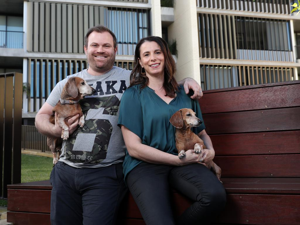 Buyers are trading their short commutes for greener pastures thanks to COVID. However, will these new rural hot spots be able to handle the imminent population growth? https://t.co/2Uzg3Ur2CK #realestateau #population https://t.co/hUeKMO5QDX
