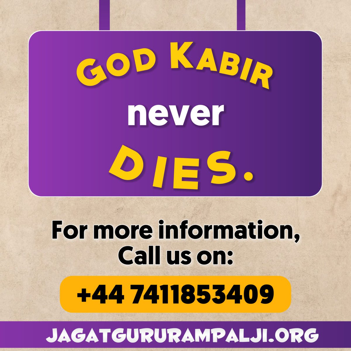 #TuesdayThoughts  Jesus took birth from a mother's womb Whereas God does not take birth from a mother. <br>http://pic.twitter.com/CuhfslYxXd