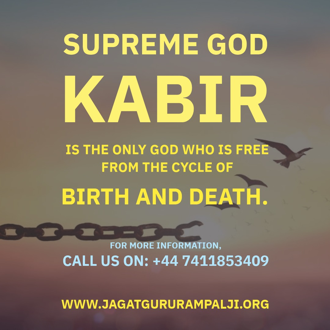 #TuesdayThoughts  Bible Genesis 3:8 proves that God is in form.   - That evening they heard the Lord God walking in the Garden. And they hid from him among the trees. <br>http://pic.twitter.com/wPgOiPLCMP