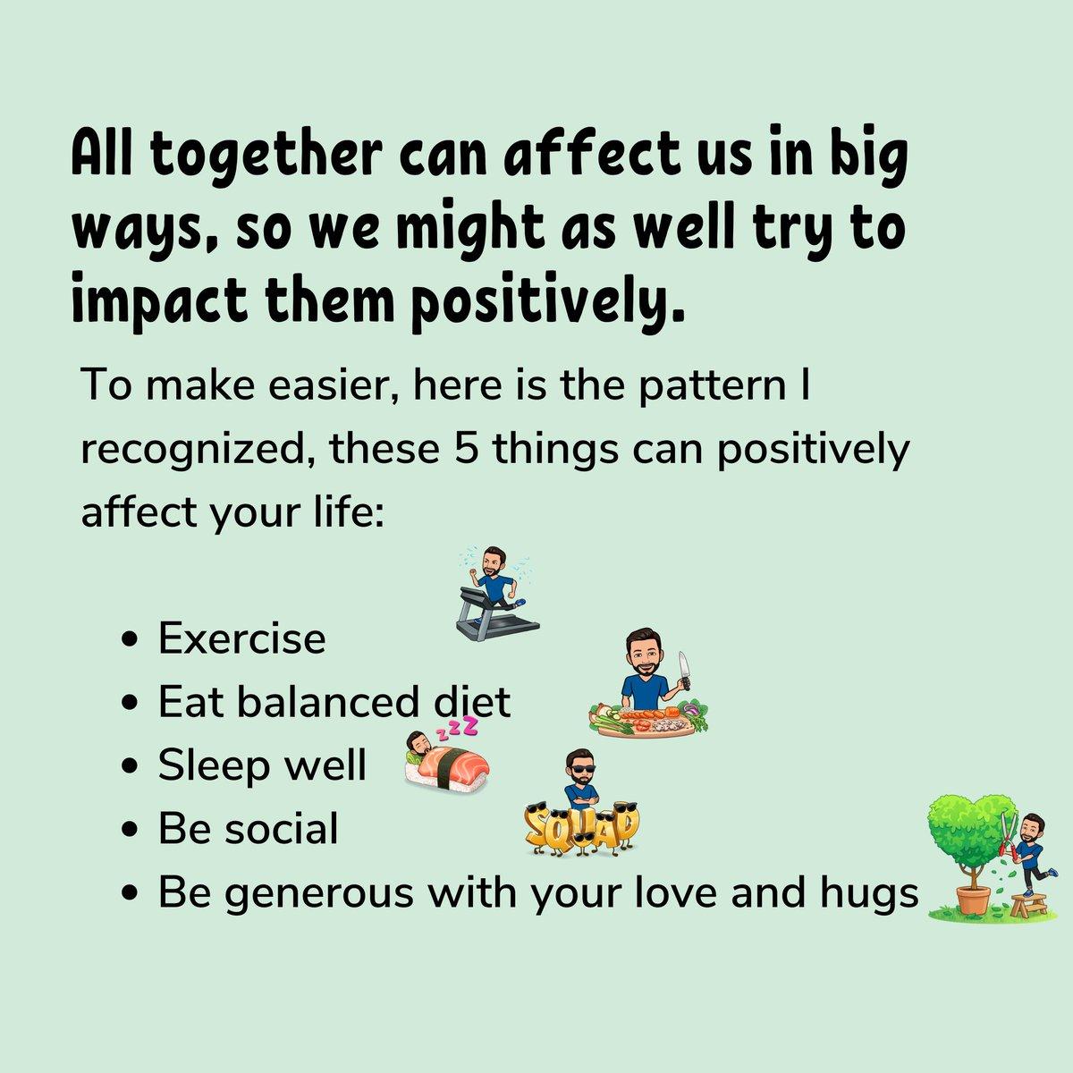 #HealthyEating #hugspic.twitter.com/9qa75Waq4H – at Bangalore