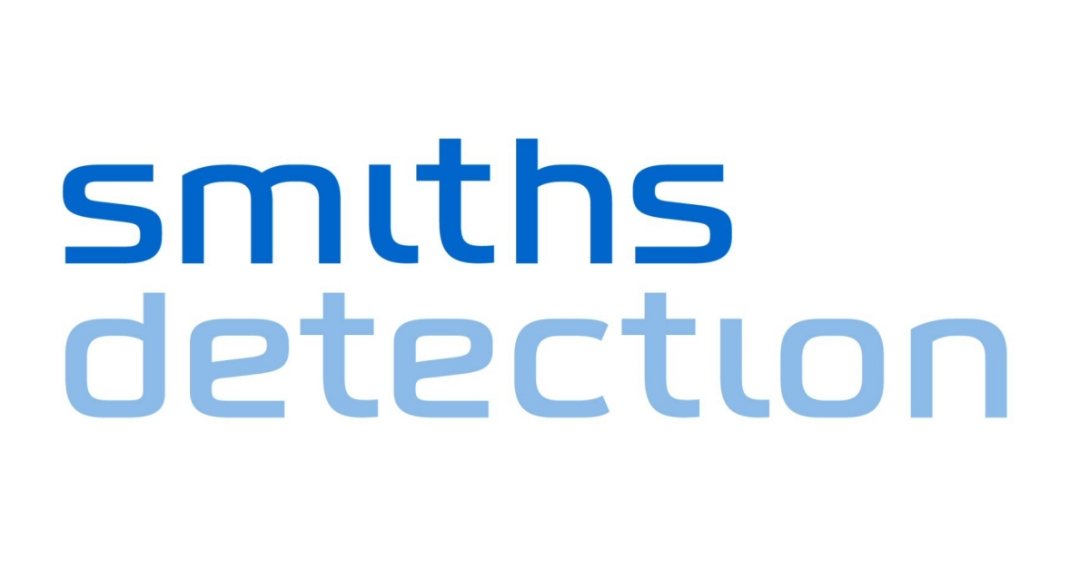 Smiths Detection enters into agreement to acquire PathSensors to expand its biological-detection capability https://t.co/HXj8JQ39cY https://t.co/VOHbhvhXAt