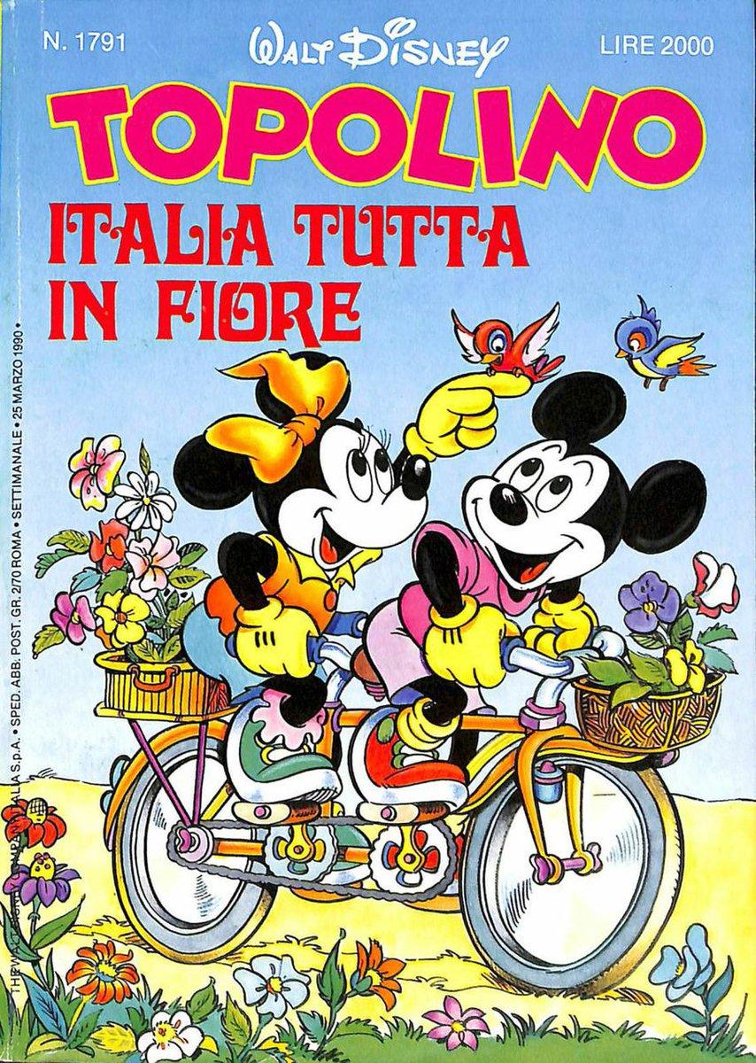 "#Fanzinoteca d'Italia 0.2: #Fumettoteca Alessandro Callegati ""Calle"" ""Fumetto & Bicicletta"" a ""World Bicycle Day"" Tandem più divertente #WorldBicycleDay2020 #fiabonlus #Umiliacchi #Fumettotecario #Fumetto #Comics Sede: Via Curiel, 51 #Forlì FC Italy fumettoteca@fanzineitaliane.it https://t.co/7R1kIRWMwe"