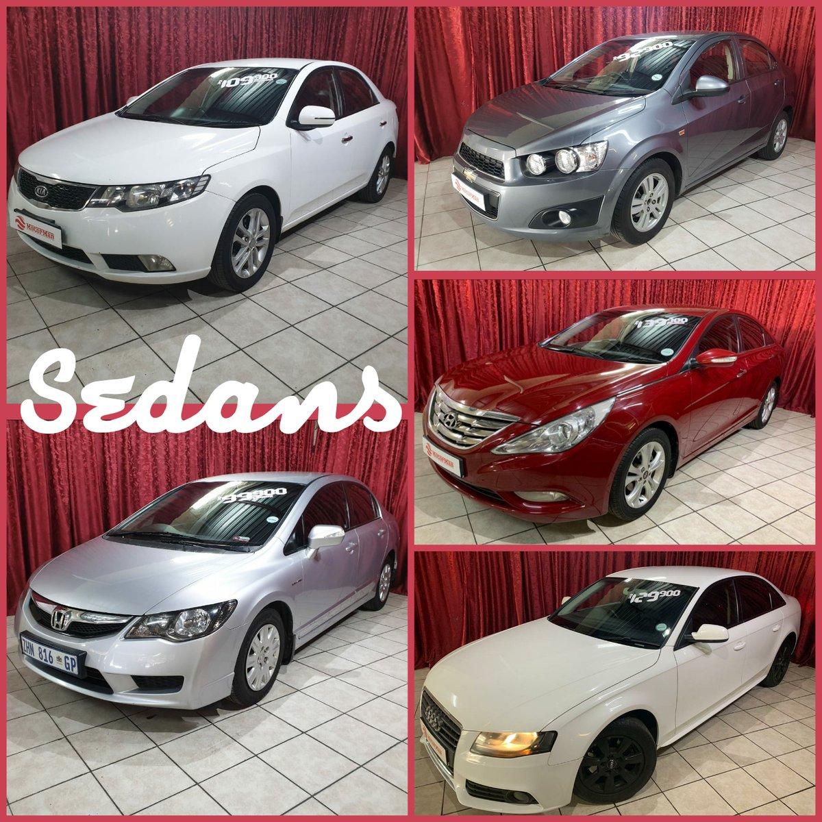 Get your family car at Motorman Nigel!   Apply Today!! Finance Available!   E and OE #tuesdayvibes #TikTok #90dayfiancetheotherway #kia #cerato #honda #civic #chevrolet #chev #sonic #hyundai #sonata #hyundaisonata #audi #audia4 #MotorMan #Nigel #DJEvolveSpeaks #familyfeudsapic.twitter.com/d1imjbc7IA